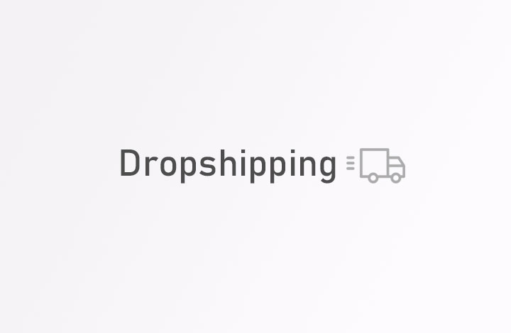 Integracje Dropshipping